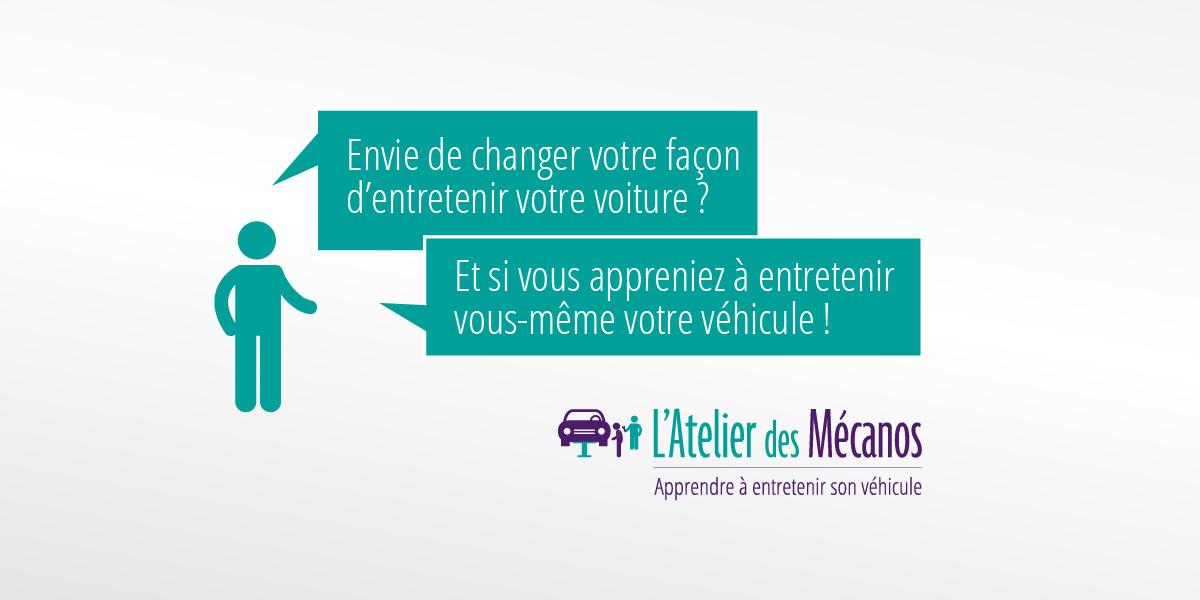 Anne-Lise-Mommert-PommeP-graphisme-webdesign-caen-normandie-Atelier-des-mecanos-flyer-80.jpg