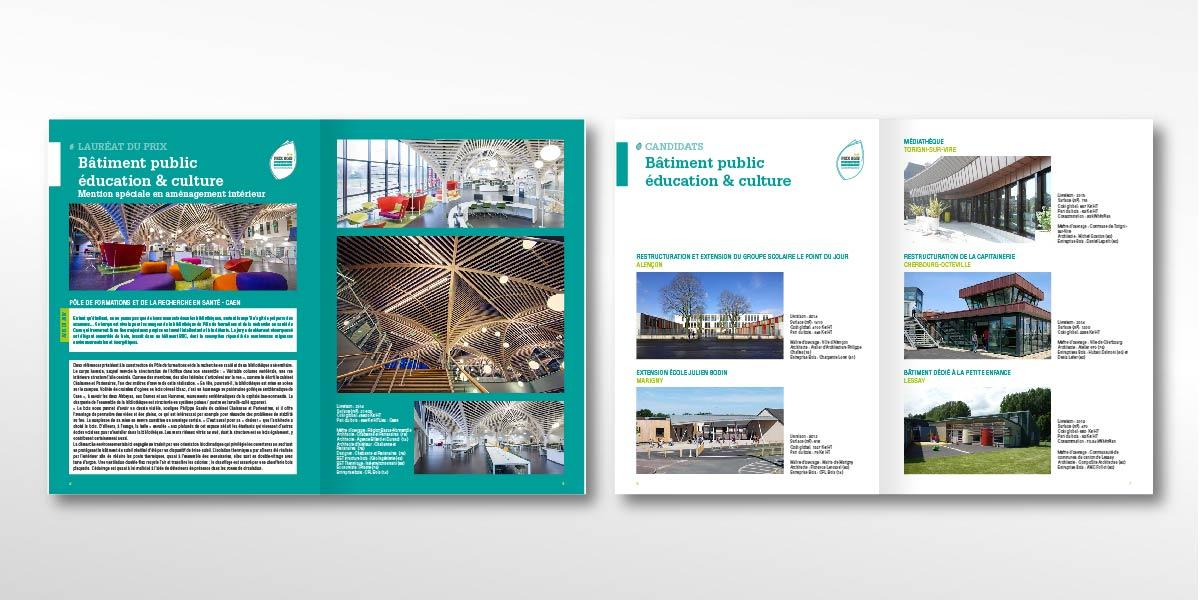 Anne-Lise-Mommert-PommeP-graphiste-webdesigner-caen-Professions-bois-brochure-prix-bois-2-50.jpg