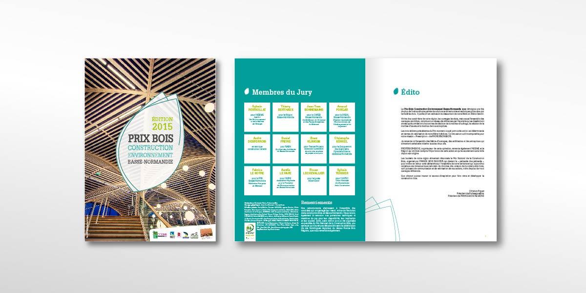 Anne-Lise-Mommert-PommeP-graphiste-webdesigner-caen-Professions-bois-brochure-prix-bois-50.jpg