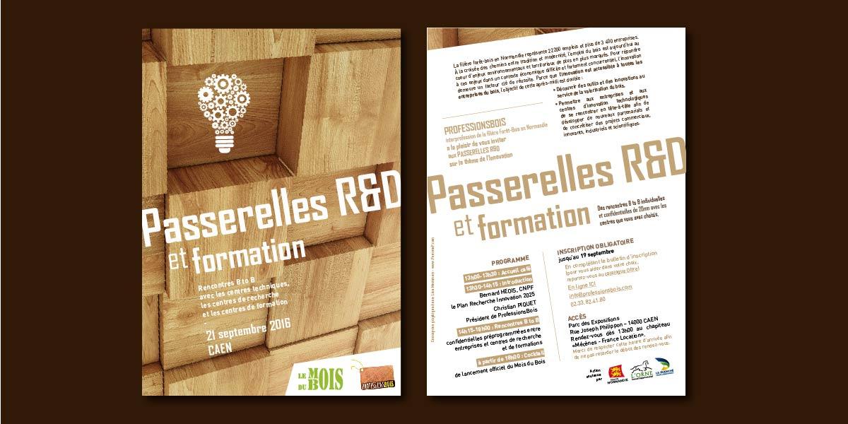 Anne-Lise-Mommert-PommeP-graphiste-webdesigner-caen-Professions-bois-invitation-passerelles-50.jpg
