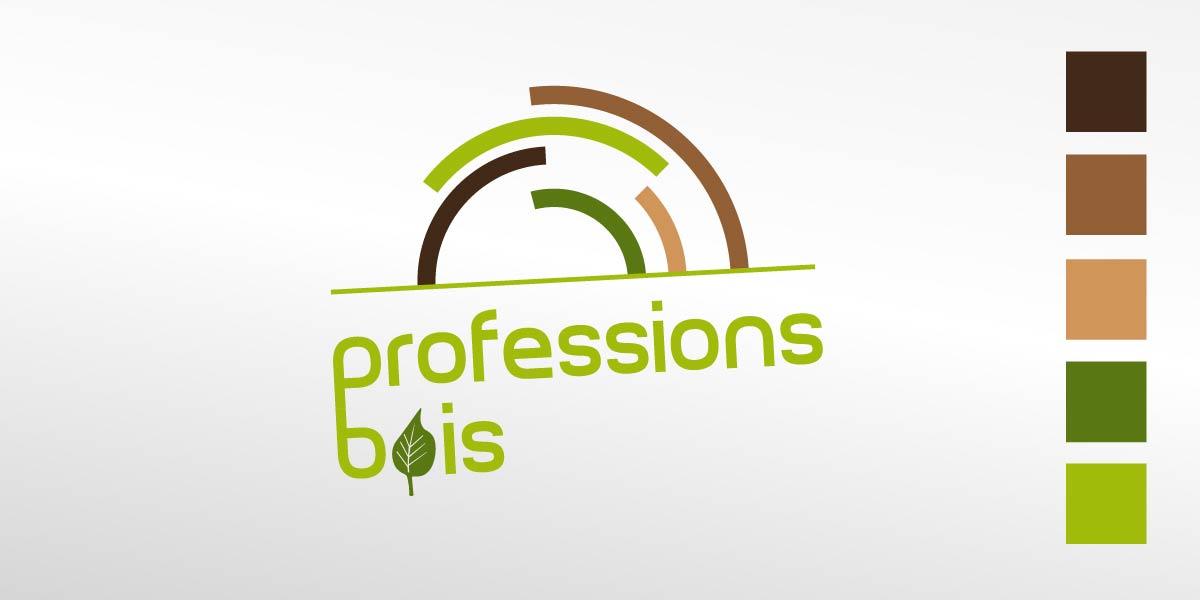 Anne-Lise-Mommert-PommeP-graphiste-webdesigner-caen-Professions-bois-logo-50.jpg