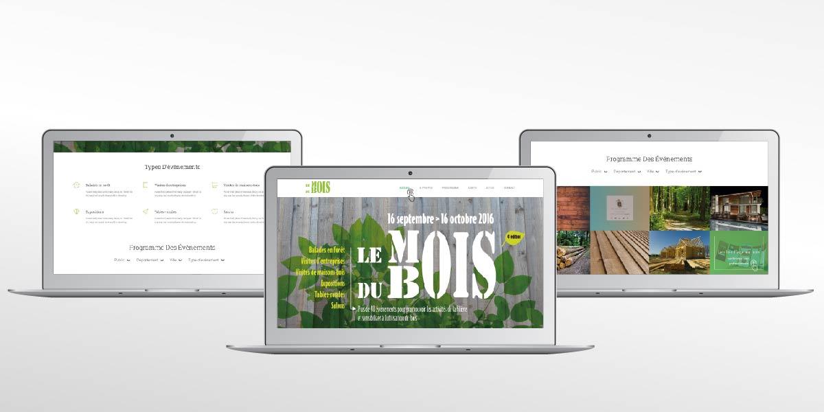 Anne-Lise-Mommert-PommeP-graphiste-webdesigner-caen-Professions-bois-logo-copie-50.jpg