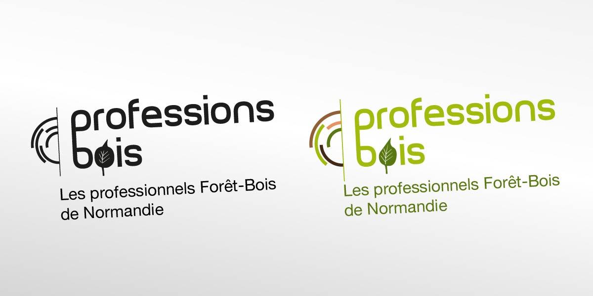 Anne-Lise-Mommert-PommeP-graphiste-webdesigner-caen-Professions-bois-logo2-50.jpg