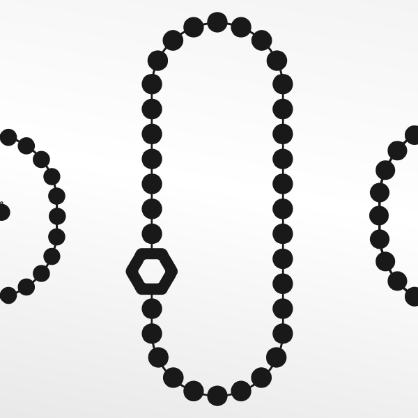 Apara : Création de bijoux