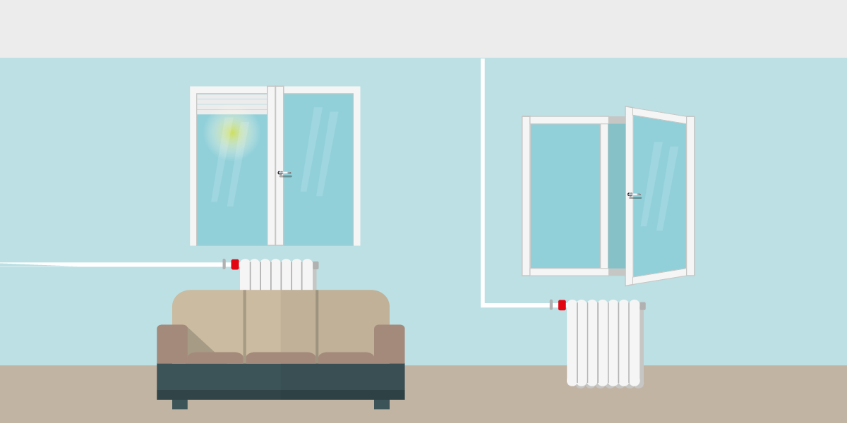 Anne-Lise-Mommert-PommeP-graphiste-webdesigner-caen-calvados-habitat-illustration-canape.png
