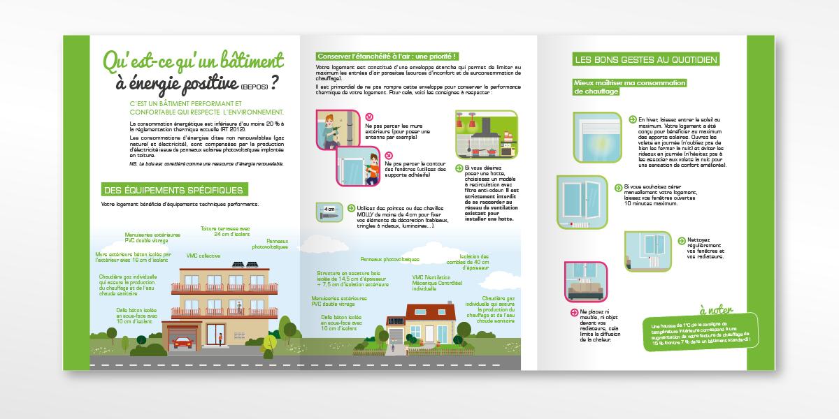 Anne-Lise-Mommert-PommeP-graphiste-webdesigner-caen-calvados-habitat-int.png