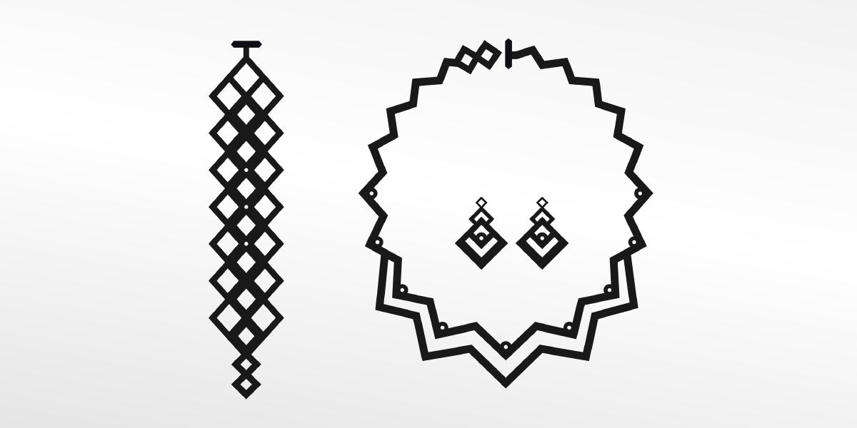 Anne-Lise-Mommert-PommeP-graphiste-webdesigner-caen-chevron.png