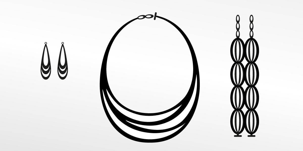 Anne-Lise-Mommert-PommeP-graphiste-webdesigner-caen-farandole.png