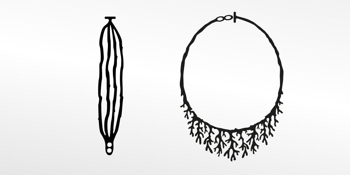 Anne-Lise-Mommert-PommeP-graphiste-webdesigner-caen-hawai.png