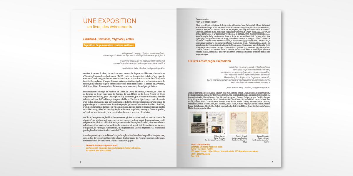 Anne-Lise-Mommert-PommeP-graphiste-webdesigner-caen-imec-3.png