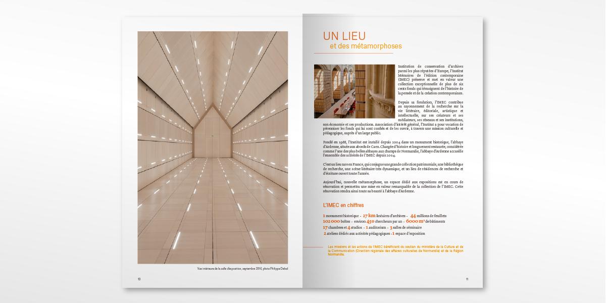 Anne-Lise-Mommert-PommeP-graphiste-webdesigner-caen-imec-5.png