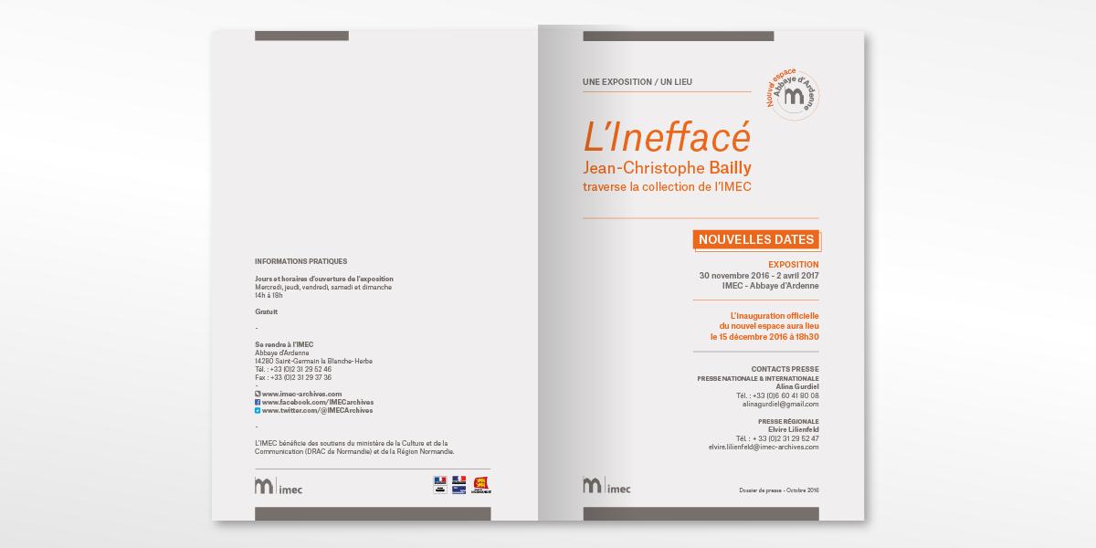 Anne-Lise-Mommert-PommeP-graphiste-webdesigner-caen-imec-couv.png