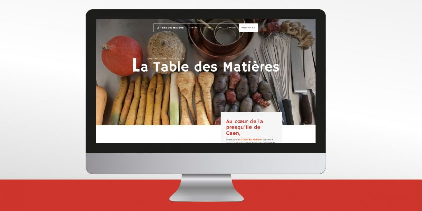 Anne-Lise-Mommert-PommeP-graphiste-webdesigner-caen-la-table-des-matieres-site-home-80