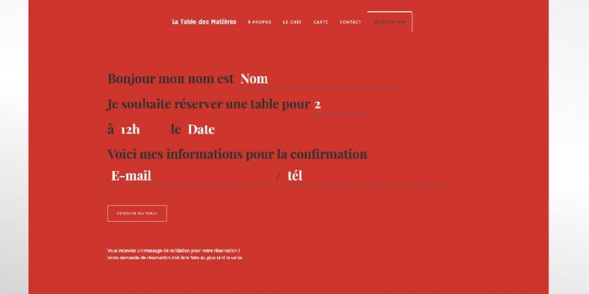Anne-Lise-Mommert-PommeP-graphiste-webdesigner-caen-la-table-des-matieres-site-resa-80
