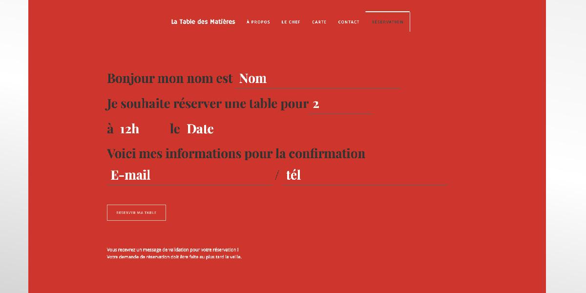 Anne-Lise-Mommert-PommeP-graphiste-webdesigner-caen-la-table-des-matieres-site-resa-80.jpg