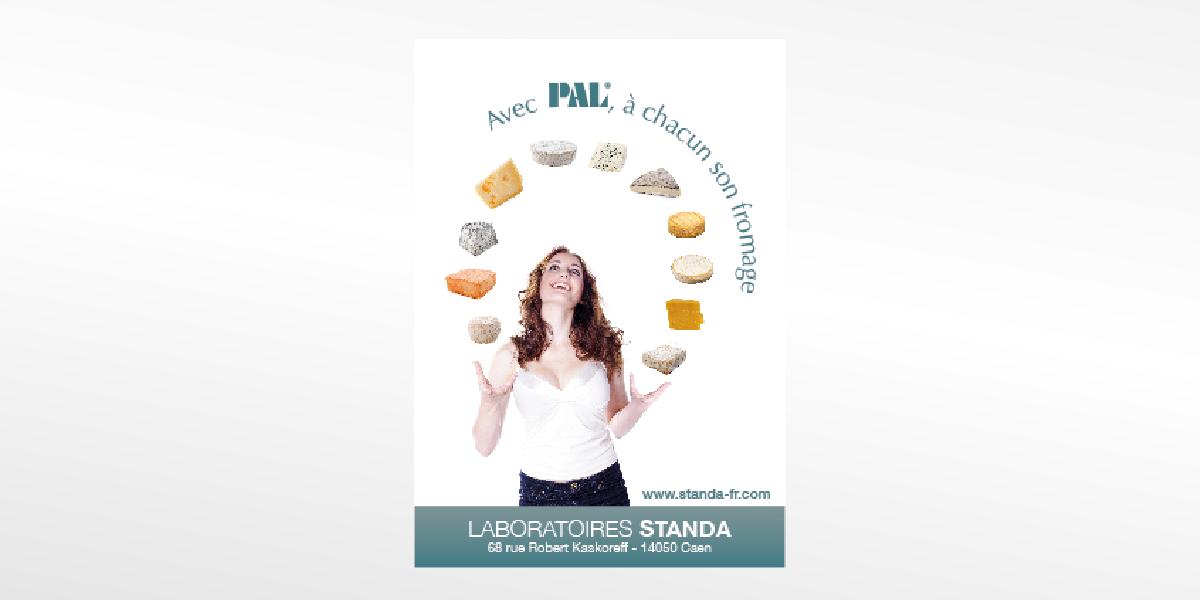 Anne-Lise-Mommert-PommeP-graphiste-webdesigner-caen-standa-fromage.png