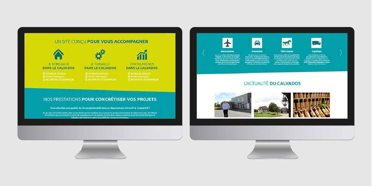 anne-lise-mommert-pommep-graphisme-webdesign-caen-calvados-strategie-site-calvados-et-voushome2-80.jpg