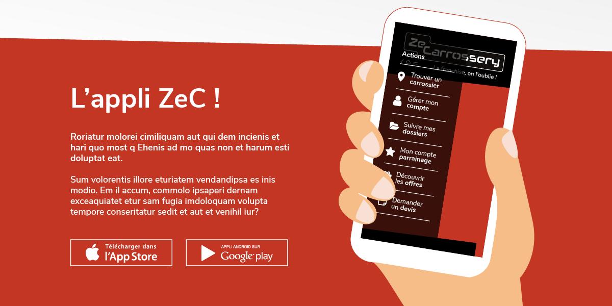 appli-mobile-zecarrossery-pommep.png