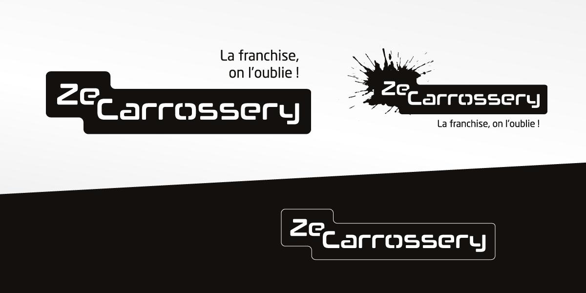 logo-zecarrossery-pommep.png