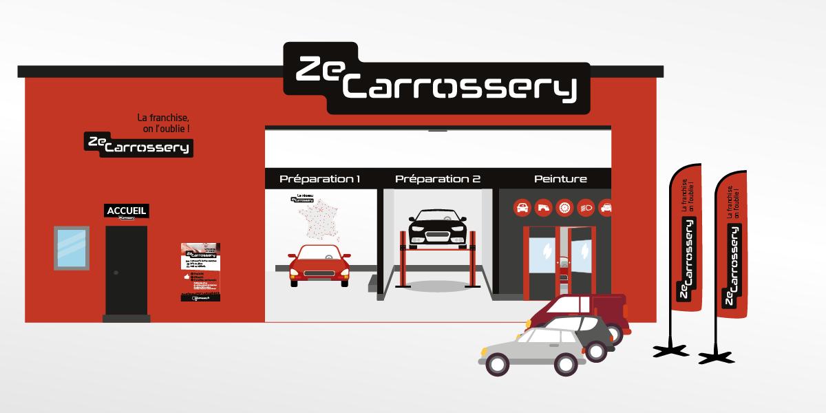 zecarrossery-PommeP-carrosserie.png