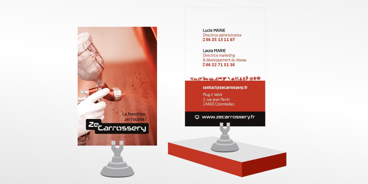 zecarrossery-cartes-de-viste-pommep.png