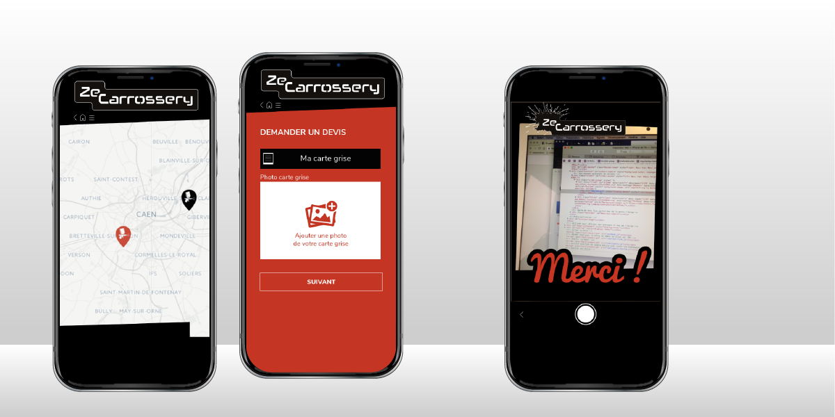 PommeP-graphiste-caen-normandie-UI-design-webdesign-ZeCarrossery-application-mobile_03.png