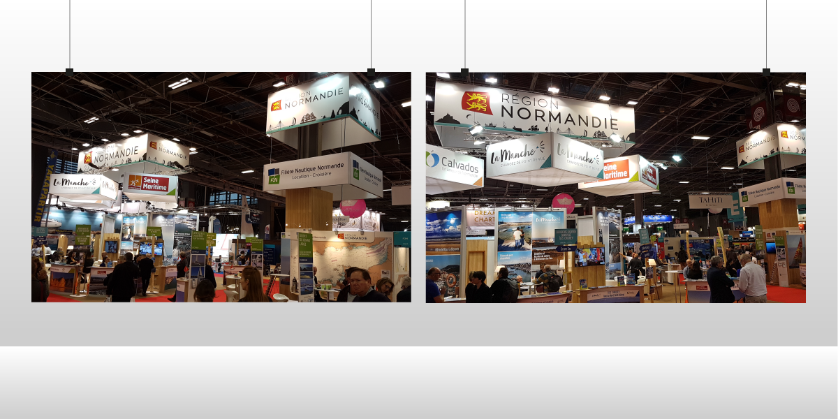 PommeP-graphiste-webdesigner-caen-F2N-salon-nautique-paris-region-normandie_02.png