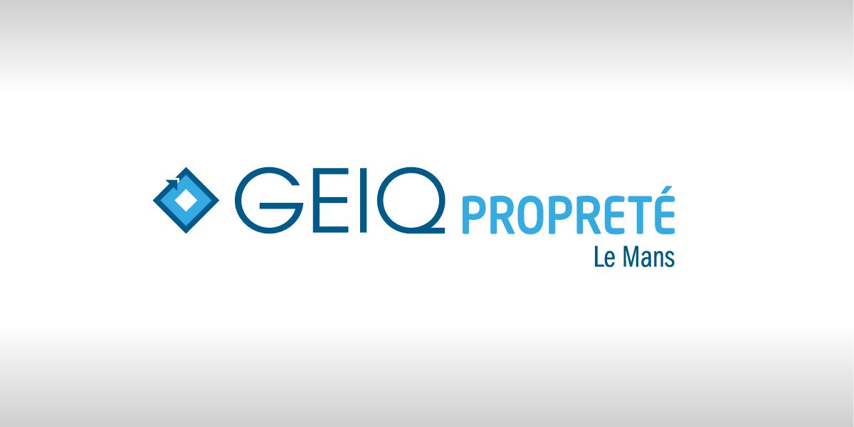 PommeP-graphiste-webdesigner-caen-geiq-proprete-le-mans-fiche-prescripeurs_01.png