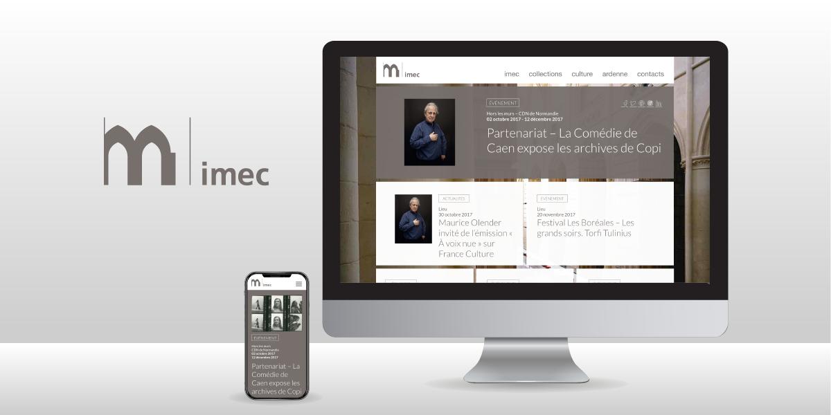 PommeP-graphiste-webdesigner-caen-imec-site-web-homepage_01.png