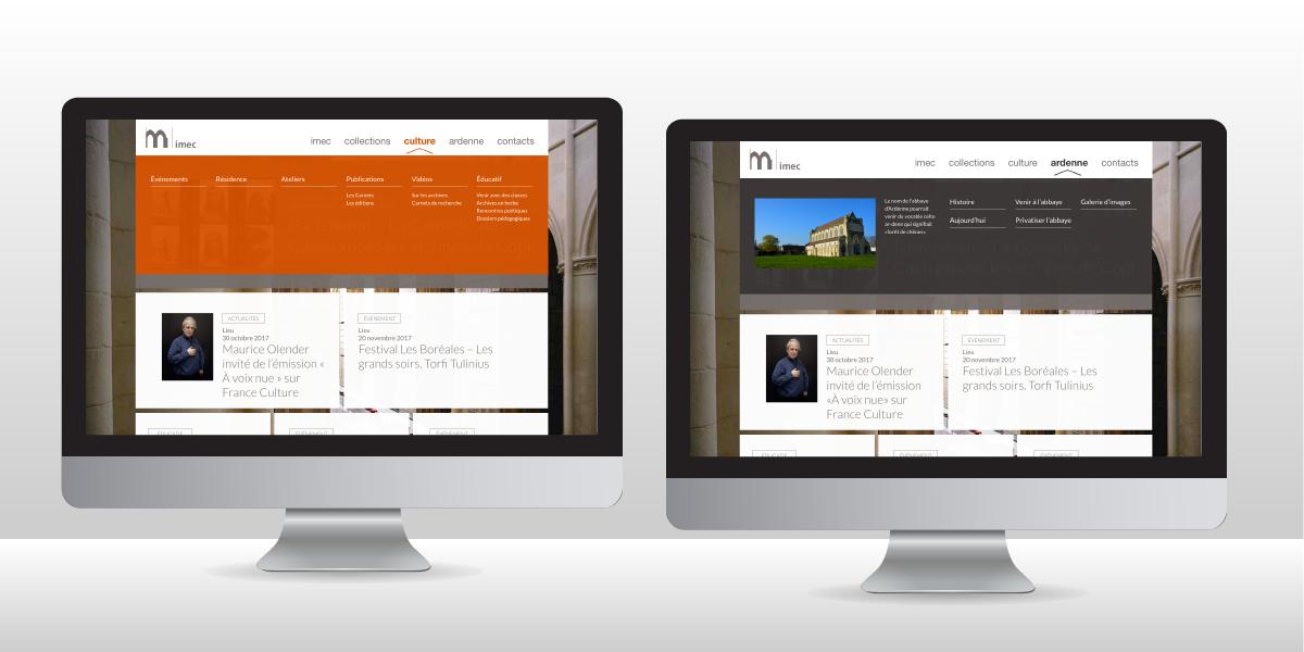 PommeP-graphiste-webdesigner-caen-imec-site-web-homepage_03.png