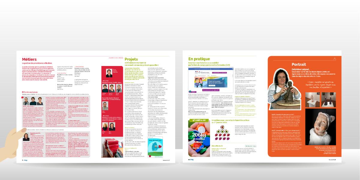 PommeP-graphiste-webdesigner-caenurssaf-haute-normandie-journal-interne-mag237_03.png