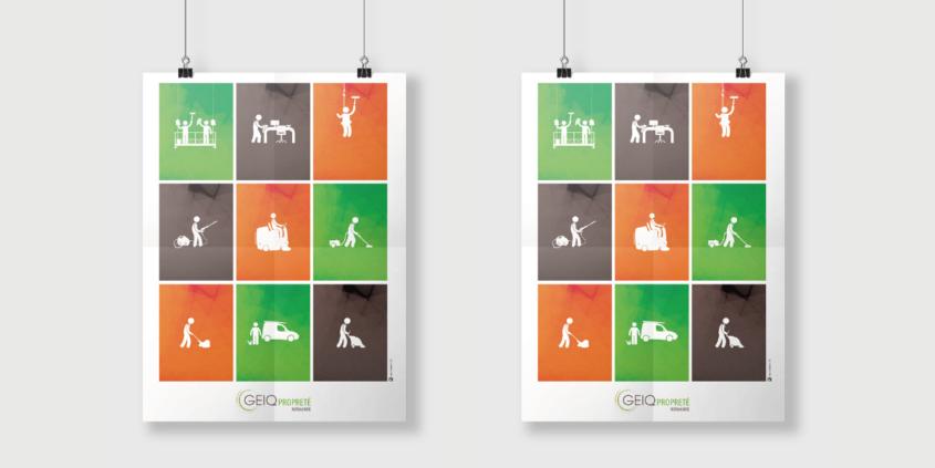 Anne-Lise-Mommert-PommeP-graphiste-webdesigner-caen-geiq-proprete-normandie-design_affiche