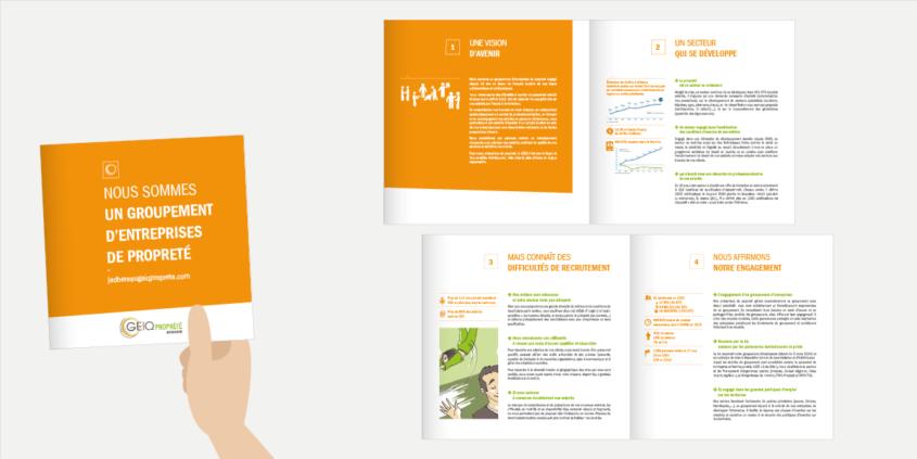 Anne-Lise-Mommert-PommeP-graphiste-webdesigner-caen-geiq-proprete-normandie-design_dossier-de-presse