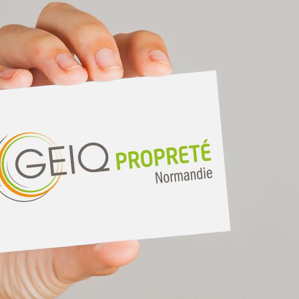 GEIQ Propreté Normandie