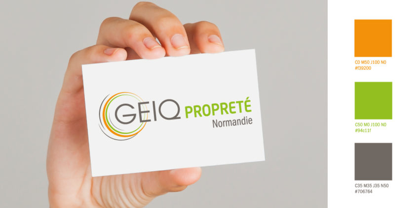 Anne-Lise-Mommert-PommeP-graphiste-webdesigner-caen-geiq-proprete-normandie-design_logo