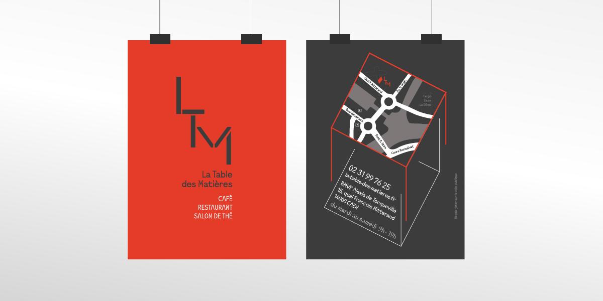 LtM_flyer.jpg