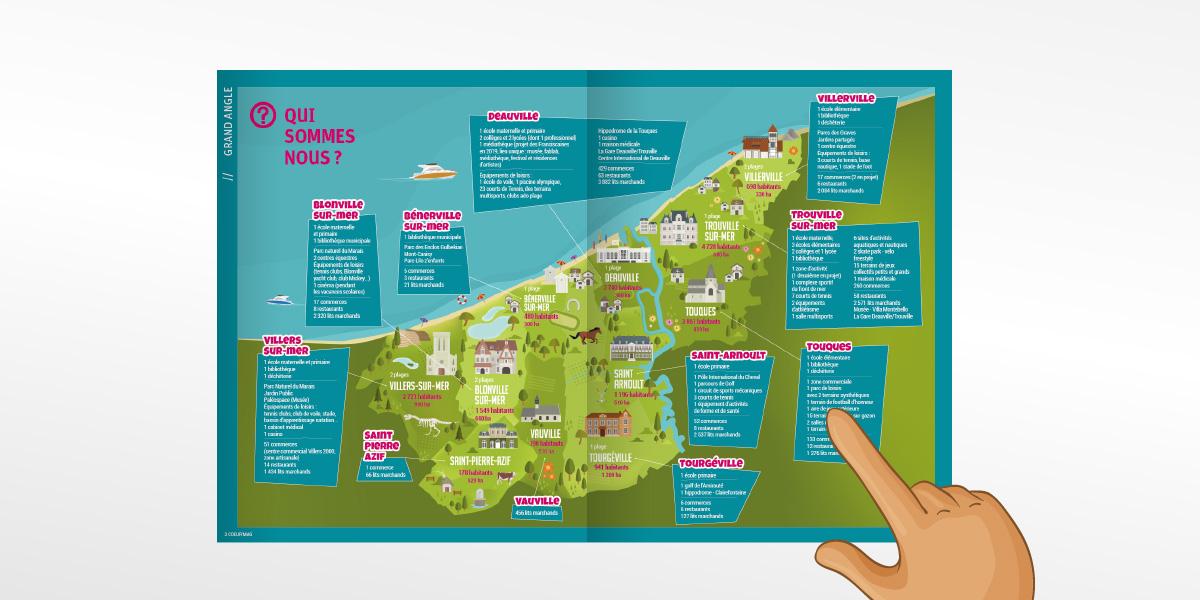 Communaute-de-communes-coeur-cote-fleurie_grand-angle-page-2-carte.jpg
