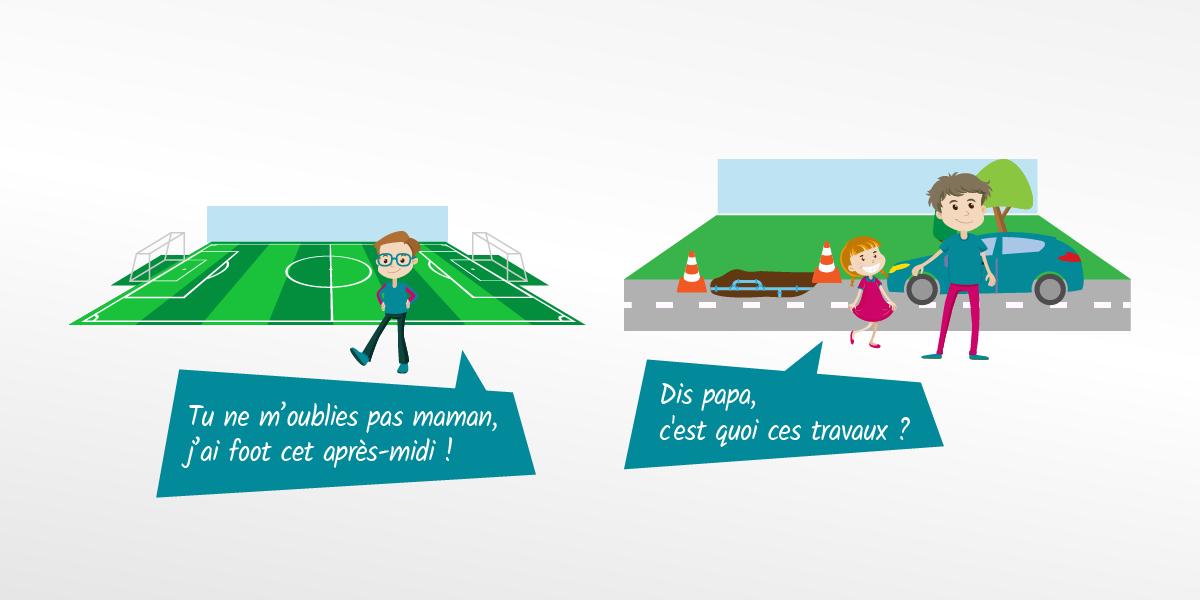 Communaute-de-communes-coeur-cote-fleurie_illustration-foot-travaux.png
