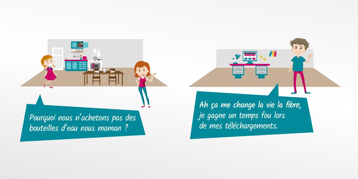 Communaute-de-communes-coeur-cote-fleurie_illustration-maison-bureau.png