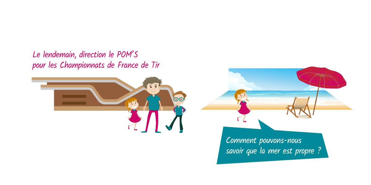 Communaute-de-communes-coeur-cote-fleurie_illustration-poms-mer.png
