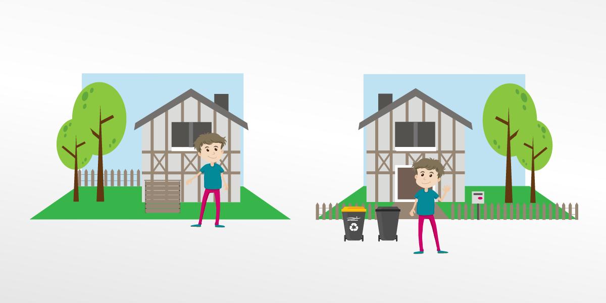Communaute-de-communes-coeur-cote-fleurie_illustrations-bac-compost.png