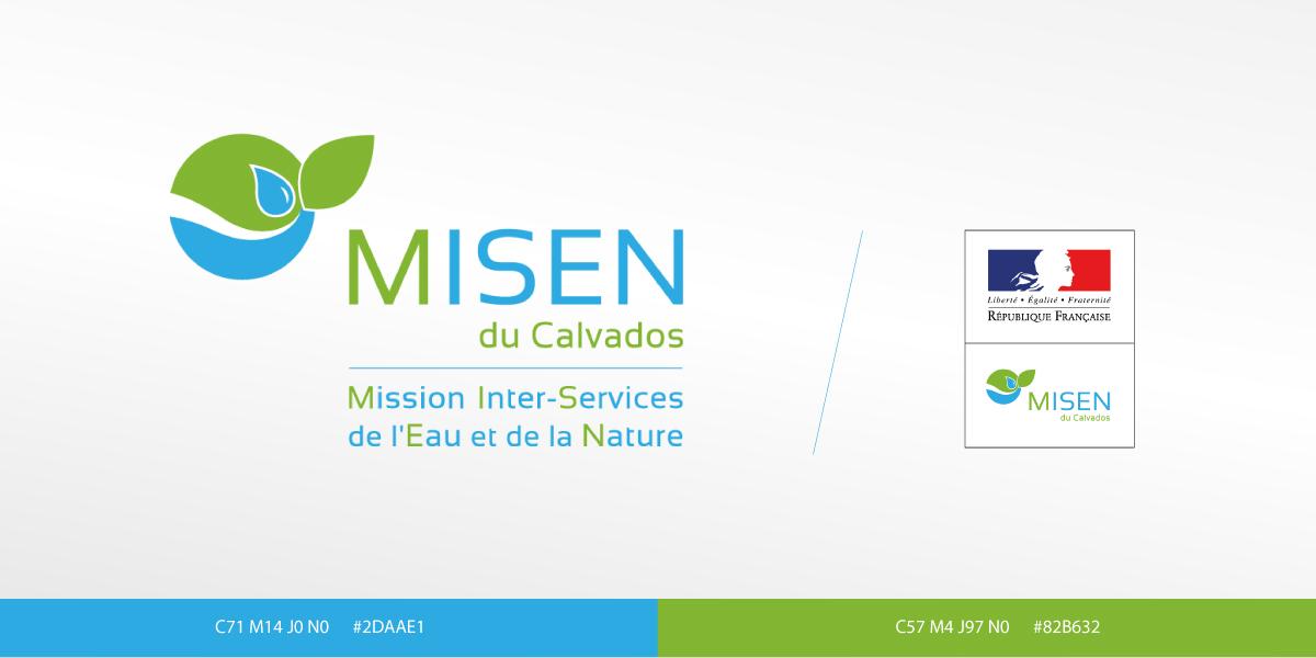 anne-lise-mommert-graphiste-caen-normandie-design-graphique-communication-ddtm-misen-logo.jpg