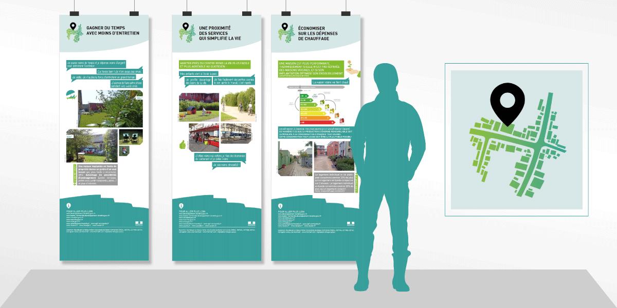 Anne-Lise-Mommert-PommeP-graphiste-webdesigner-caen-calvados-normandie-dreal-exposition-urbanisme_affiches-1.png