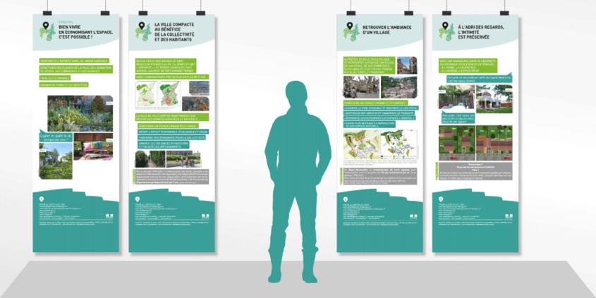 Anne-Lise-Mommert-PommeP-graphiste-webdesigner-caen-calvados-normandie-dreal-exposition-urbanisme_affiches-2