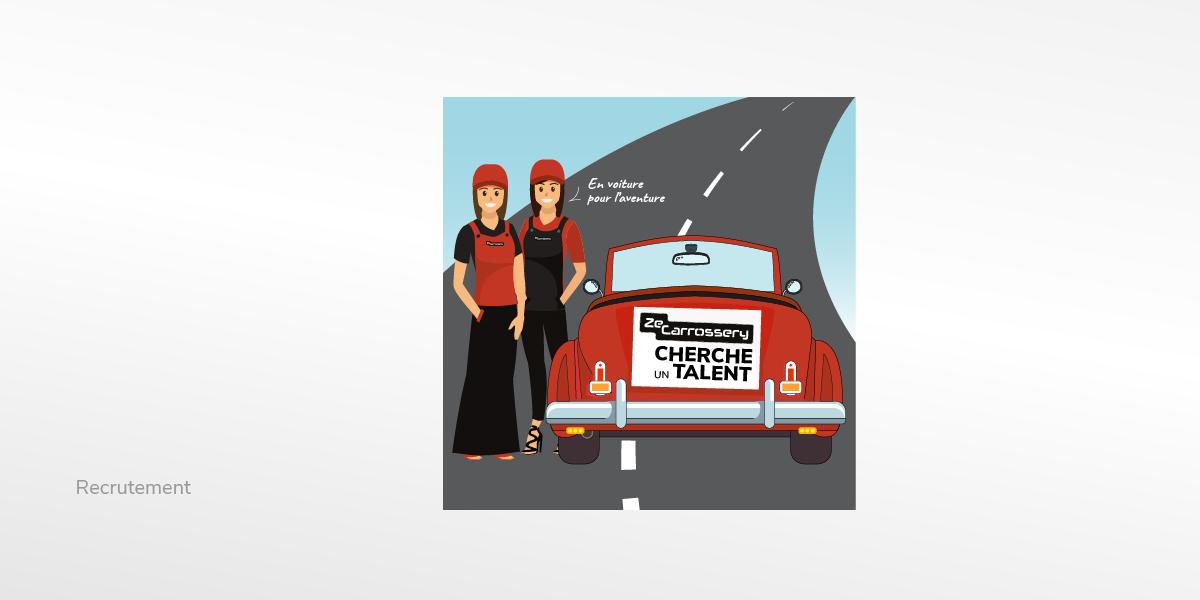 ZeCarrossery_PommeP-design-graphique-caen-normandie-annonce recrutement