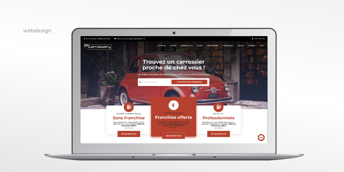 ZeCarrossery_PommeP-design-graphique-caen-normandie-webdesign