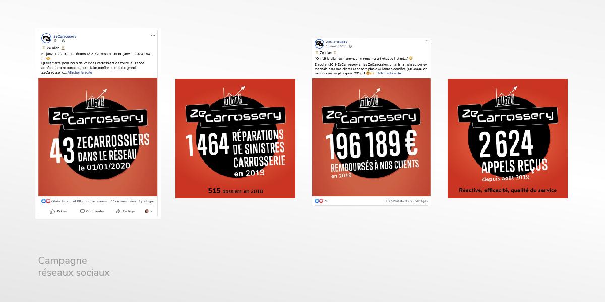 ZeCarrossery_reseaux-sociaux-facebook-PommeP-design-graphique-caen-normandie