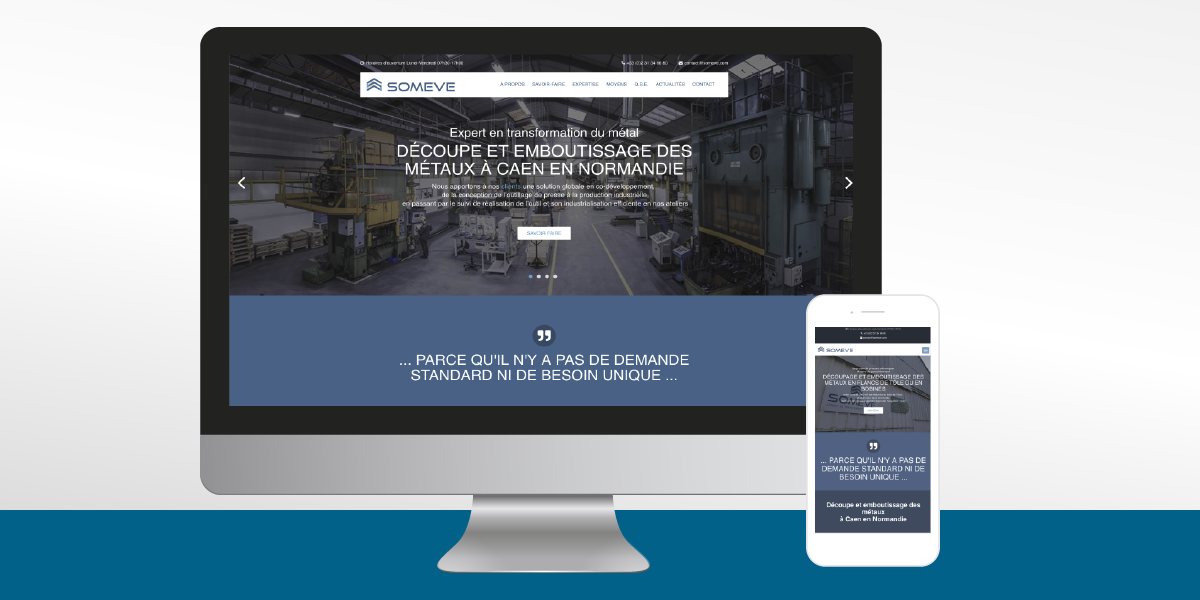 anne-lise-mommert-pommep-graphiste-webdesign-independant-caen-calvados-normandie-someve-site_site-home