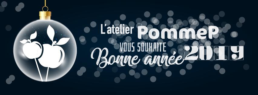 pommep-signature-bonne-annee-2019_facebook