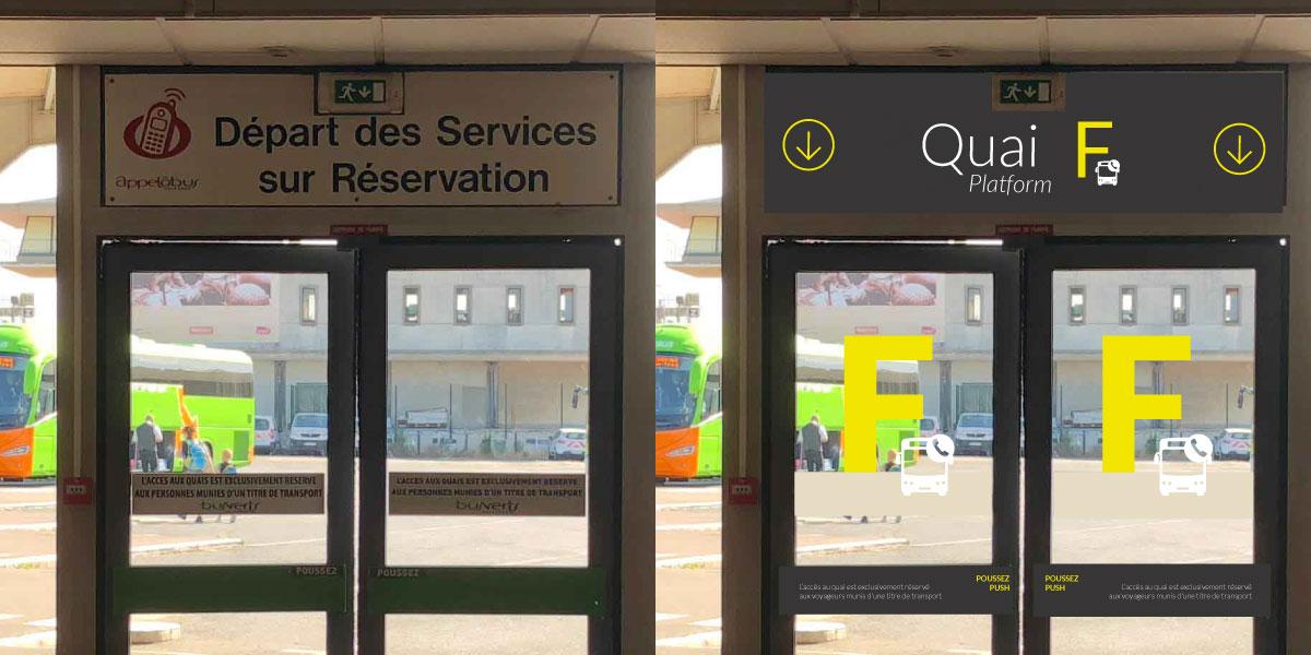 Anne-Lise-Mommert-graphiste-caen-normandie-transport-information-voyageur-avant-apres02-Gare-routiere